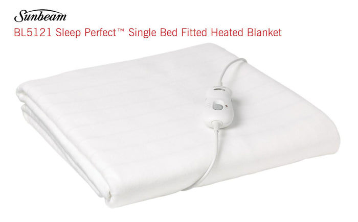 Sunbeam_Sleep_Perfect_Fitted_Heated_Blanket_-_Single_Bed_BL5121_1_S12L2L8T1NQ4.JPG
