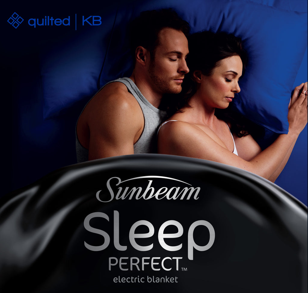 Sunbeam_Sleep_Perfect_Quilted_Electric_Blanket_-_King_BL5471_1_S0WYEZR3L7W3.jpg