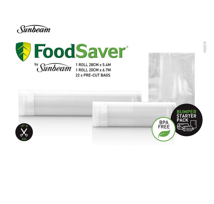 Sunbeam_VS0210_FoodSaver_Bag_Accessories_Starter_Pack_01_S2DP52UPQM9Z.jpg