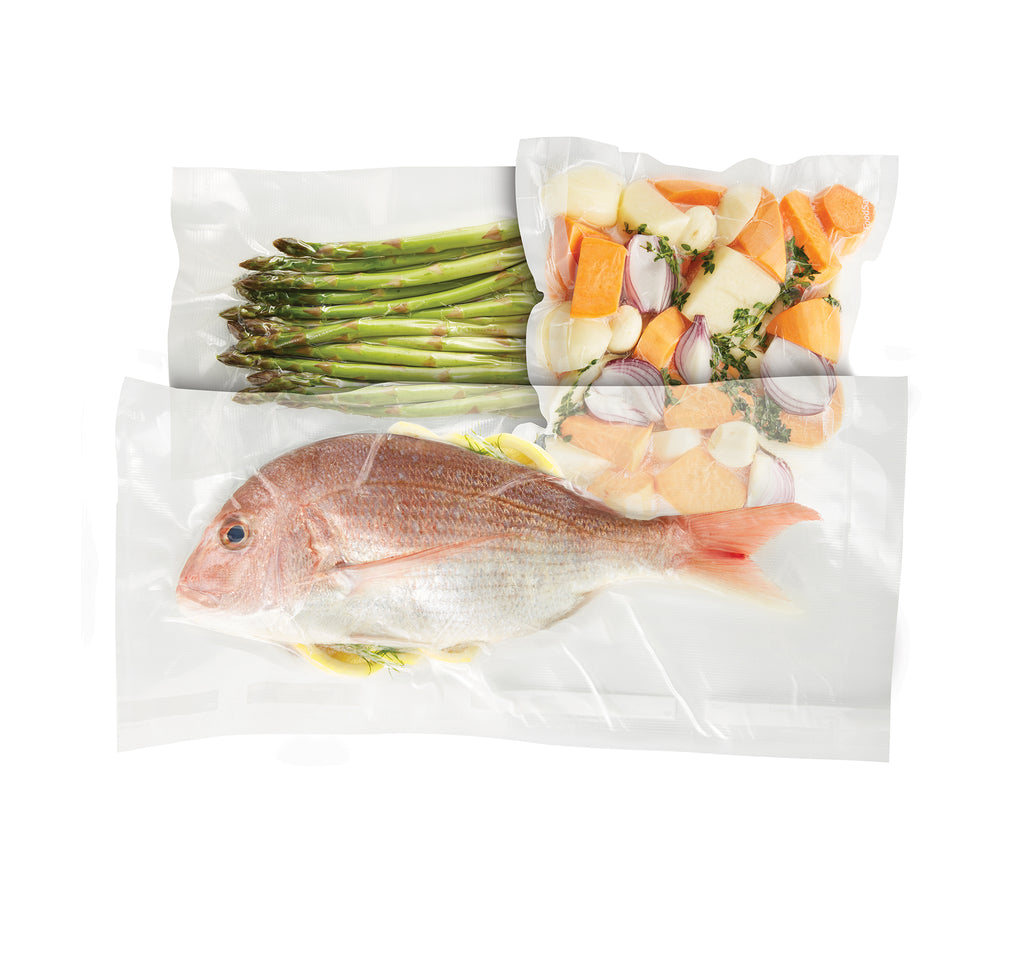 Sunbeam_VS0210_FoodSaver_Bag_Accessories_Starter_Pack_0_S2DP571D8B1B.jpg