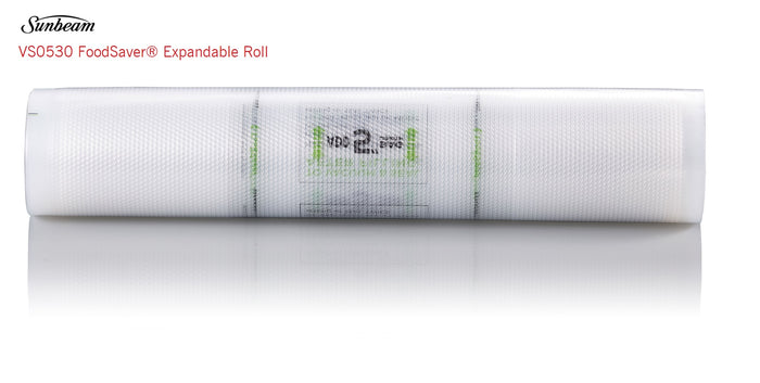 Sunbeam_VS0530_FoodSaver_Expandable_Bag_Roll_1_S2F1MV8I6PCJ.jpg