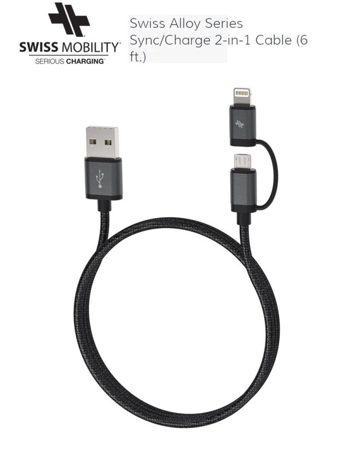Swiss_Alloy_2_in_1_micro_USB_and_Lightning_Cable_SCLTMUA-M_1_REE2GQFLLHMC.jpg