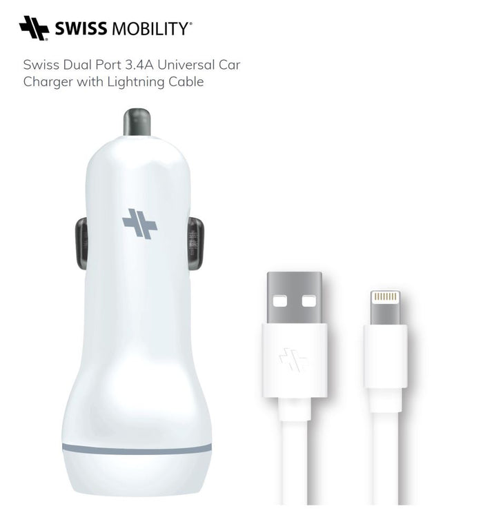 Swiss_Dual_Port_3.4A_Universal_Car_Charger_with_Lightning_Cable_SCDC234L-W_1_RJOI7GNXC4EM.jpg