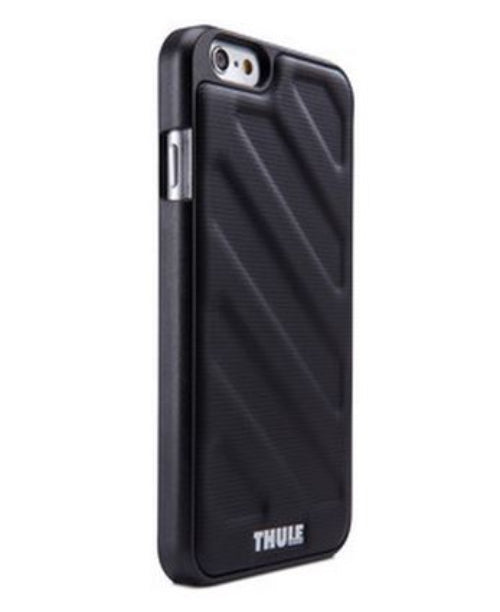 THULE_GAUNTLET_iPHONE_6_5.5_PHONE_CASE_Black_1_R6TYZFA7XYEO.JPG