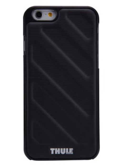 THULE_GAUNTLET_iPHONE_6_5.5_PHONE_CASE_Black_2_R6TYZJ5IA5EW.JPG