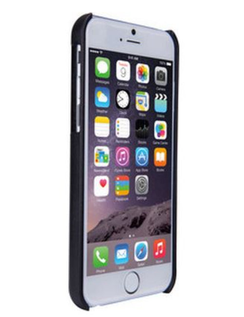 THULE_GAUNTLET_iPHONE_6_5.5_PHONE_CASE_Black_3_R6TYZNCOBH31.JPG