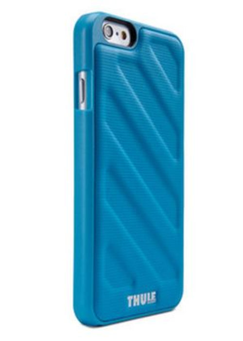 THULE_GAUNTLET_iPHONE_6_5.5_PHONE_CASE_Blue_1_R6TYZX4DHU38.JPG