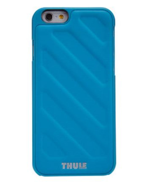 THULE_GAUNTLET_iPHONE_6_5.5_PHONE_CASE_Blue_2_R6TZ01XIA15O.JPG