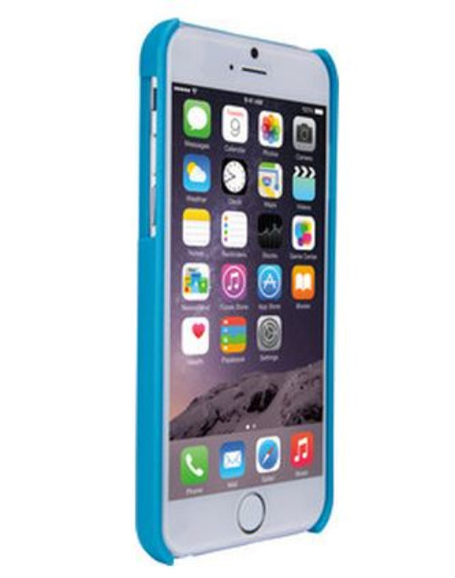 THULE_GAUNTLET_iPHONE_6_5.5_PHONE_CASE_Blue_3_R6TZ06F9NUWD.JPG