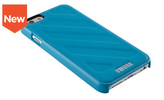 THULE_GAUNTLET_iPHONE_6_5.5_PHONE_CASE_Blue_5_QYQ96VEORIZG.JPG