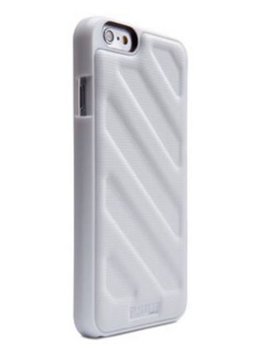 THULE_GAUNTLET_iPHONE_6_5.5_PHONE_CASE_White_1_R6TZ09UIR1TC.JPG