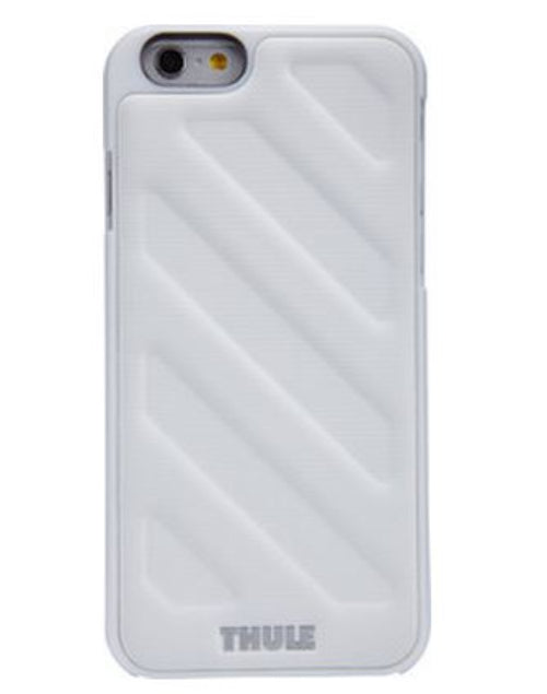 THULE_GAUNTLET_iPHONE_6_5.5_PHONE_CASE_White_2_R6TZ0EKTL1PP.JPG