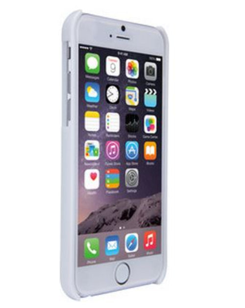 THULE_GAUNTLET_iPHONE_6_5.5_PHONE_CASE_White_3_R6TZ0KIJ1EX6.JPG
