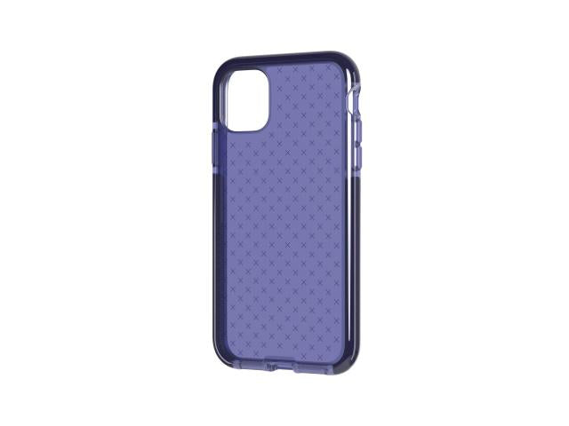 Tech21_Apple_iPhone_11_Evo_Check_Case_-_Space_Blue_T21-7255_PROFILE_PIC_SFHU7S9P5R8I.jpg