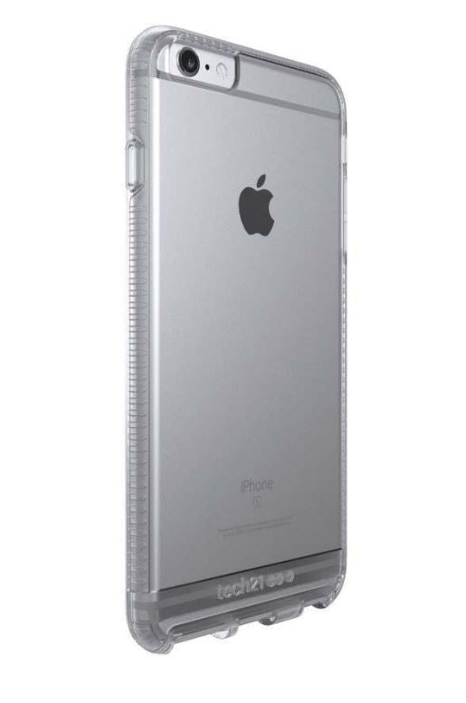 Tech21_Apple_iPhone_6_Plus__6S_Plus_Impact_Clear_Case_-_Frosted__Matte_T21-5198_3_RUJRAC2G0SLW.JPG