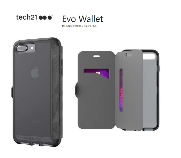 Tech21_Apple_iPhone_8_Plus__7_Plus_Wallet_Case_-_Black_T21-5793_PROFILE_PIC_RU69PKKFS264.JPG