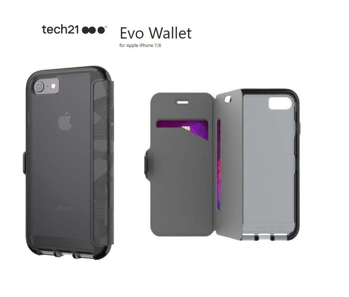 Tech21_Apple_iPhone_8__7_Wallet_Case_-_Black_T21-5780_PROFILE_PIC_RU6946IQ7PKD.JPG