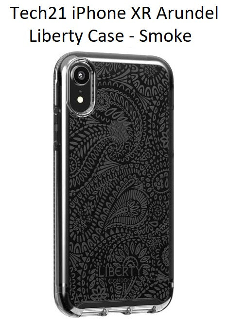 Tech21_Apple_iPhone_XR_6.1_Pure_Clear_Arundel_Liberty_Case_-_Smoke_T21-6122_PROFILE_PIC_S24D4D0OSIVN.jpg