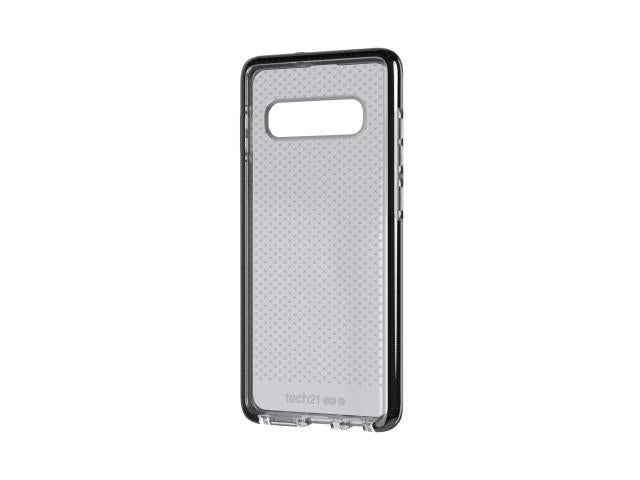 Tech21_Samsung_Galaxy_S10_Plus__S10+_6.4_Evo_Check_Case_-_Smokey_Black_T21-6949_PROFILE_PIC_SFHTGP2QOSS3.jpg