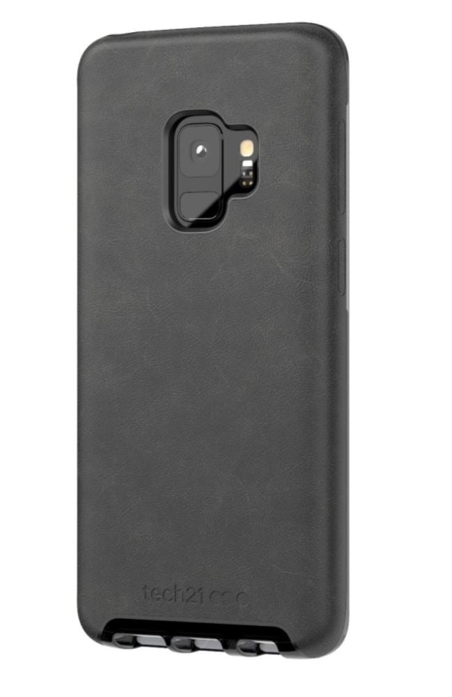 Tech21_Samsung_Galaxy_S9_Evo_Luxe_Vegan_Leather_Case_T21-5921_6_RS7WJE64FGQW.JPG