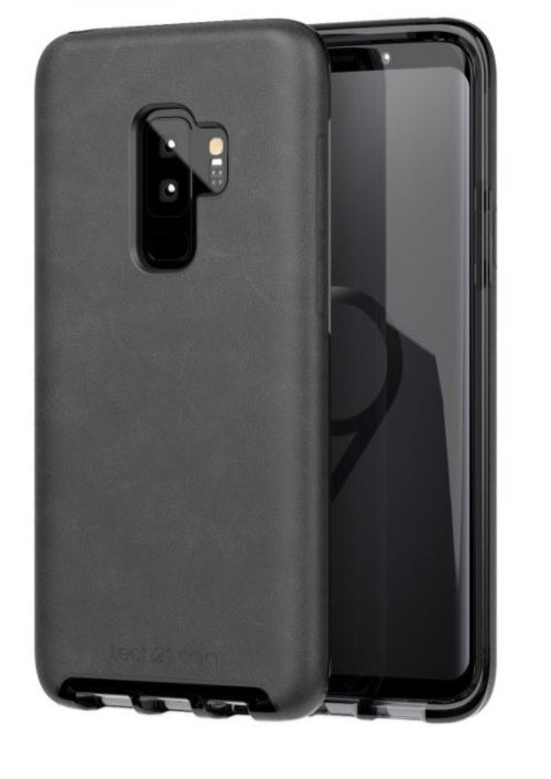 Tech21_Samsung_Galaxy_S9_Plus_Evo_Luxe_(Vegan_Leather)_Case_T21-5947_1_RV9IF7QSMYYT.JPG