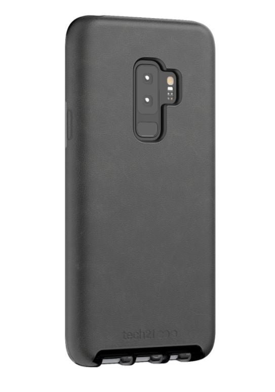 Tech21_Samsung_Galaxy_S9_Plus_Evo_Luxe_(Vegan_Leather)_Case_T21-5947_4_RSASM4CHFA90.JPG