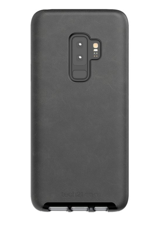 Tech21_Samsung_Galaxy_S9_Plus_Evo_Luxe_(Vegan_Leather)_Case_T21-5947_5_RSASM4OD5ZI6.JPG