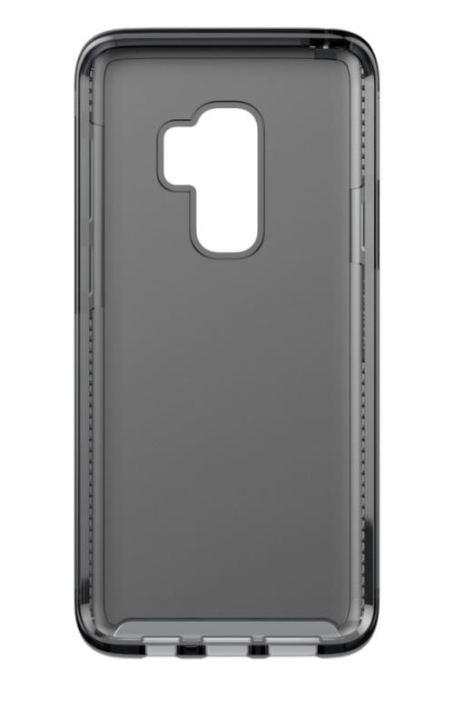 Tech21_Samsung_Galaxy_S9_Plus_Evo_Luxe_(Vegan_Leather)_Case_T21-5947_8_RSASM5RW5T1P.JPG