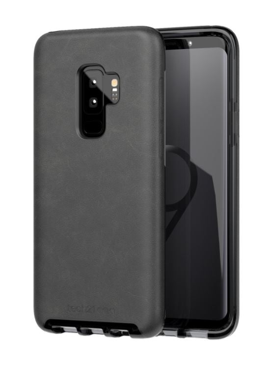 Tech21_Samsung_Galaxy_S9_Plus_Evo_Luxe_(Vegan_Leather)_Case_T21-5947_GSA_RSASM6UE4VYD.JPG