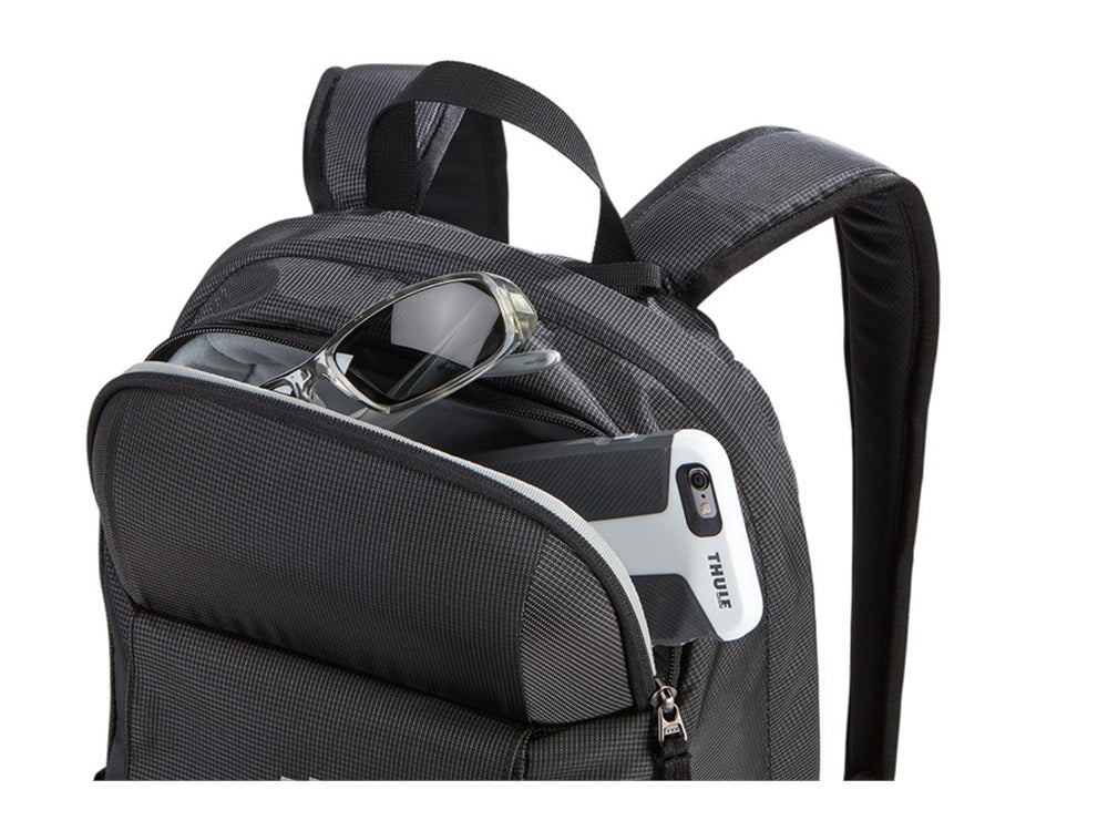 Thule_Enroute_Travel_Backpack_28_Litre_-_Black_TEBP215_2_S6F1NYYUU0WA.jpg