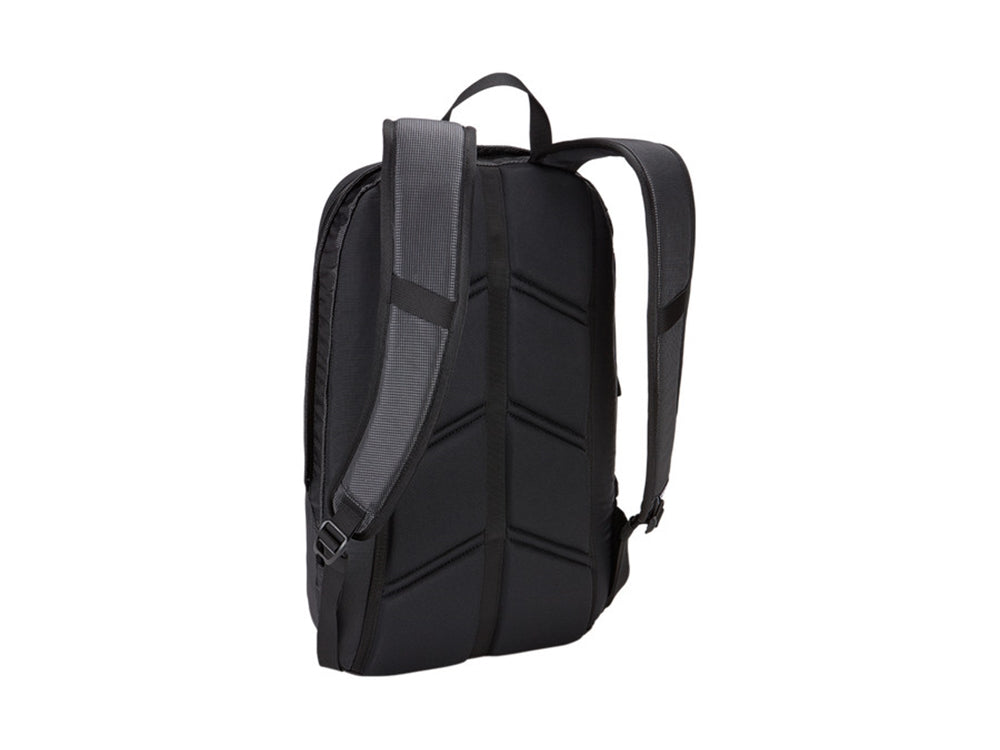 Thule_Enroute_Travel_Backpack_28_Litre_-_Black_TEBP215_GSA_S6F1NVKWA5LR.jpg