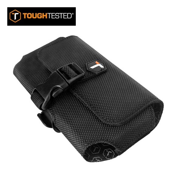 ToughTested_2XL_Ballistic_Nylon_Phone_Case_(Black)_TT-2XL-BK_1_S2W33G2AN1V3.jpg
