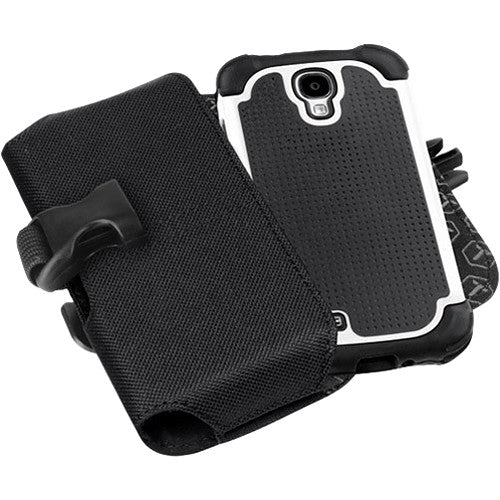 ToughTested_2XL_Ballistic_Nylon_Phone_Case_(Black)_TT-2XL-BK_2_S2W33GKNJZGP.jpg
