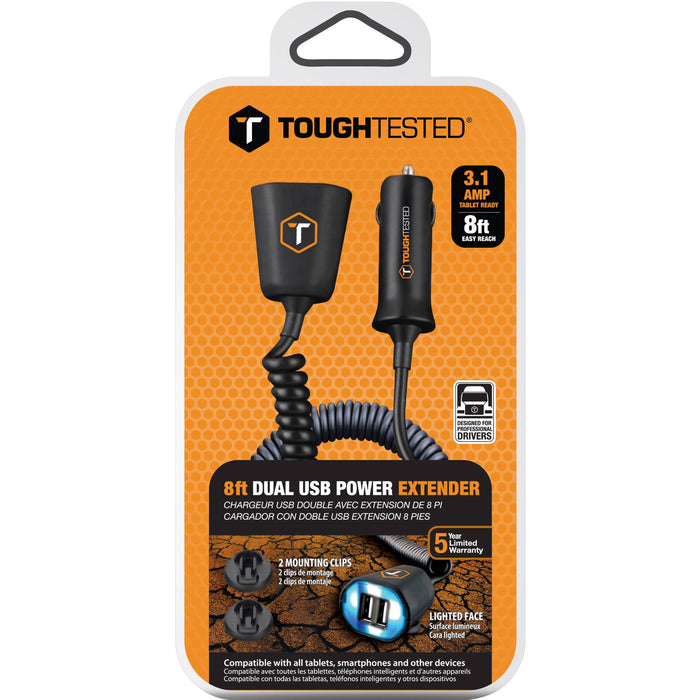 ToughTested_Power_Extender_3.1A_Dual-Port_USB_Car_Charger_TT-PXT-2U_1_S2WFC42Z0I27.jpg