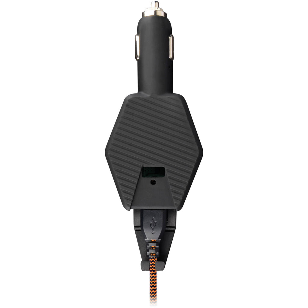 ToughTested_Power_Share_4.8A_3-Port_USB_Car_Charger_TT-P3U_2_S2VCEND2JE27.jpg