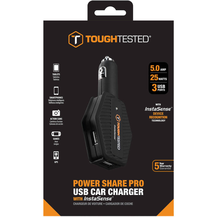 ToughTested_Power_Share_4.8A_3-Port_USB_Car_Charger_TT-P3U_3_S2VCEKNE13MK.jpg