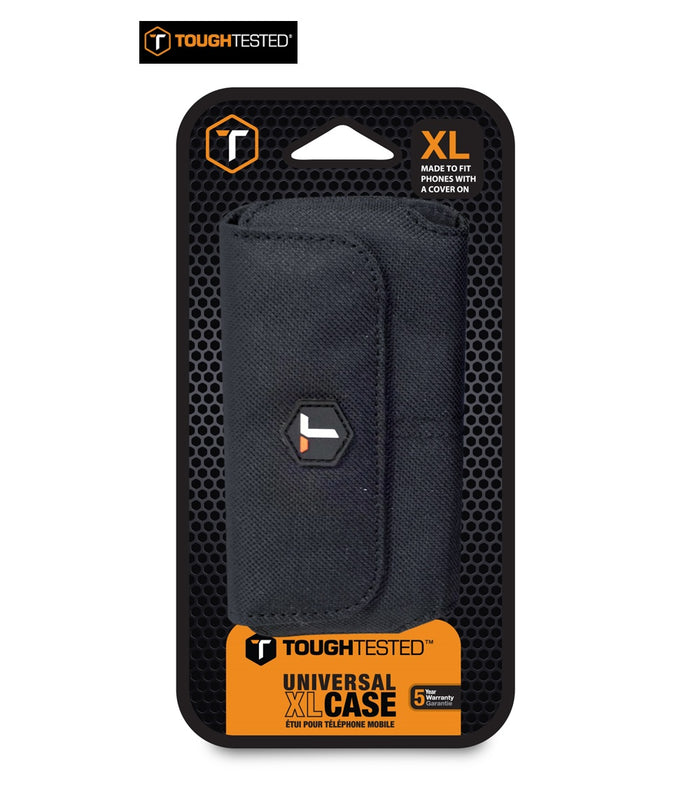 ToughTested_XL_Horizontal_Smartphone_Case_-_Black_TT-RXL-BK_1_S2W56791TUFD.jpg