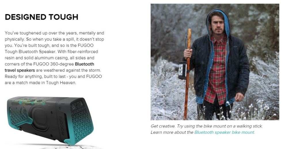 Tough_High-Performance_Waterproof_Bluetooth_Speaker_4_R8C56JSU2IFY.JPG