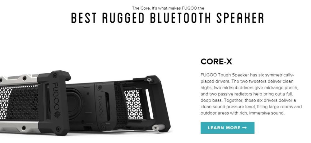 Tough_High-Performance_Waterproof_Bluetooth_Speaker_6_R8C56KIORL57.JPG