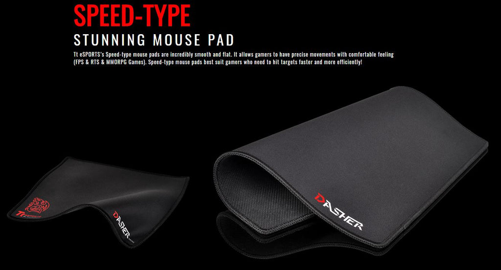 Tt_eSPORTS_Dasher_Medium_Gaming_Mouse_Pad_MP-DSH-BLKSMS-02_6_S7XGDS9N8W3W.JPG