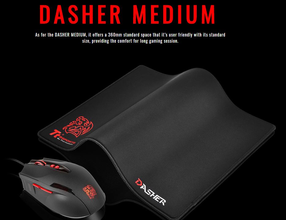 Tt_eSPORTS_Dasher_Medium_Gaming_Mouse_Pad_MP-DSH-BLKSMS-02_9_S7XGDTLPR146.JPG