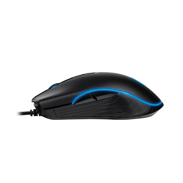 Tt_eSPORTS_Neros_Blu_Optical_Wired_Gaming_Mouse_-_Black_EMO-NRB-WDOTBK-01_3_S7X5YT1FGVS7.jpg