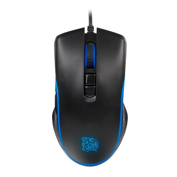 Tt_eSPORTS_Neros_Blu_Optical_Wired_Gaming_Mouse_-_Black_EMO-NRB-WDOTBK-01_PROFILE_PIC_S7X5YKQGN2AB.jpg