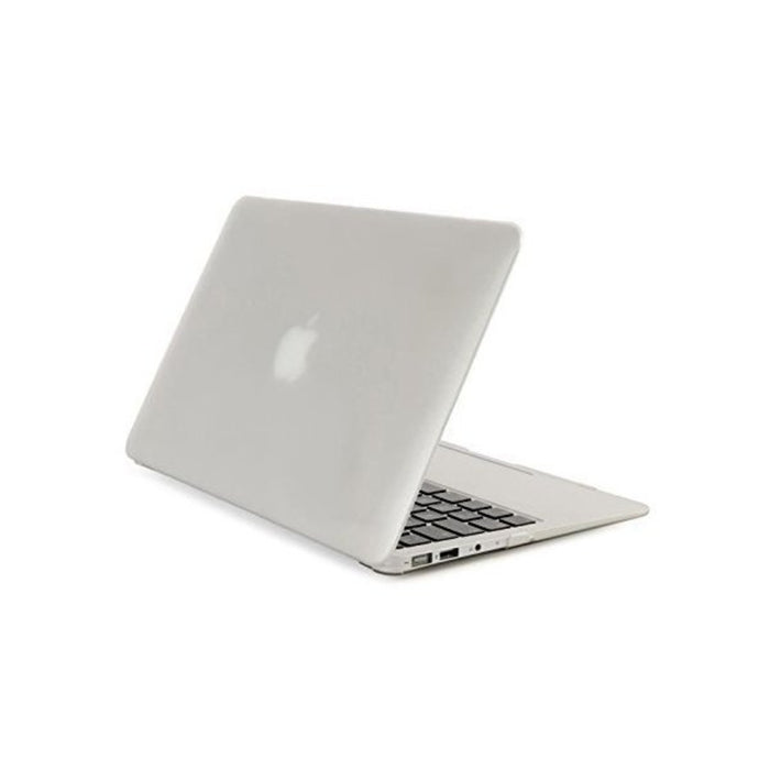 Tucano_Macbook_Pro_15_Nido_Hardshell_Case_-_Clear_HSNI-MBP15-TR_PROFILE_PIC_S72J9CO2KJFJ.jpg