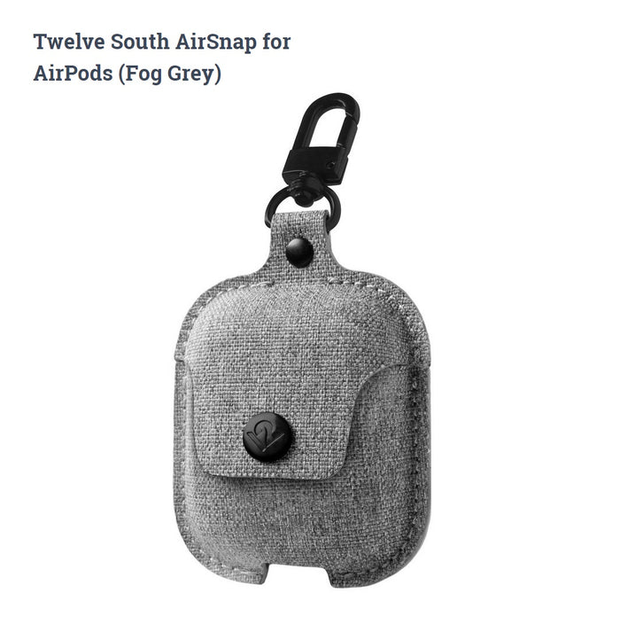 TwelveSouth_Apple_AirPods_Leather_AirSnap_Case_-_Light_Grey_12-1917_PROFILE_PIC_S4RC45KEXT0N.jpg