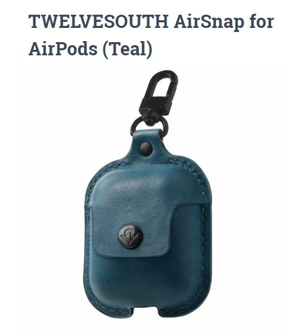 TwelveSouth_Apple_AirPods_Leather_AirSnap_Case_-_Teal_12-1804_PROFILE_PIC_S35S2298HALZ.jpg