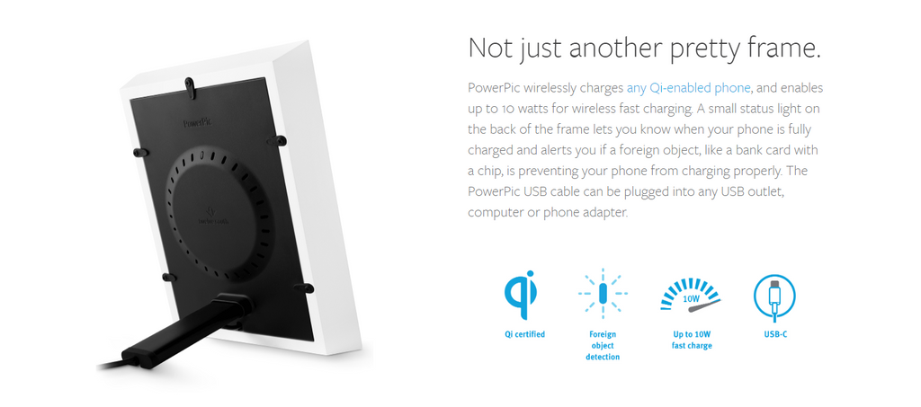 TwelveSouth_Qi_PowerPic_Wireless_Charger_Stand_-_White_12-1810_1_RZ5U5SX485LW.PNG