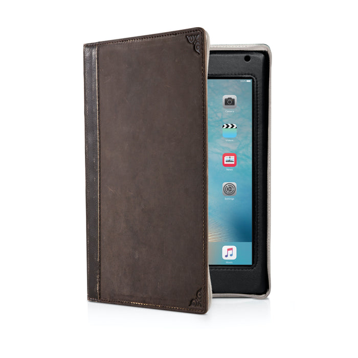 Twelve_South_Apple_iPad_Mini_5__5th_Gen_BookBook_Case_-_Brown_12-1924_PROFILE_PIC_S9PY6FS2S05Z.jpg