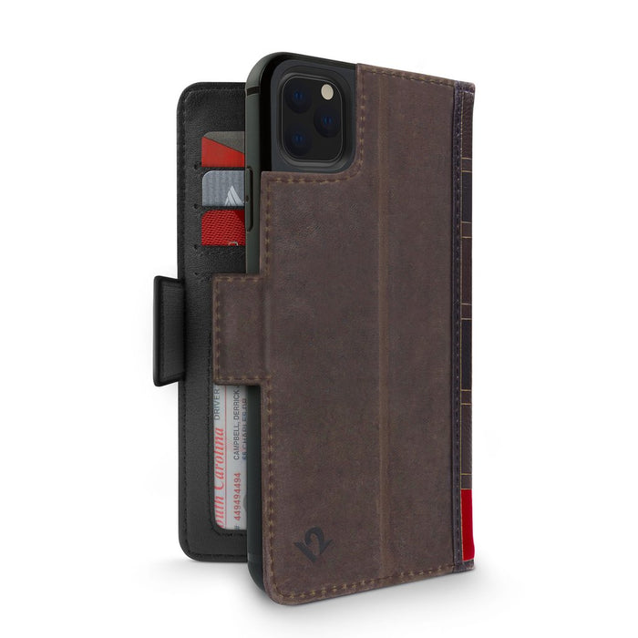 Twelve_South_Apple_iPhone_11_Pro_BookBook_Case_-_Brown_12-1926_PROFILE_PIC_S5A6DFLLP00G.jpg