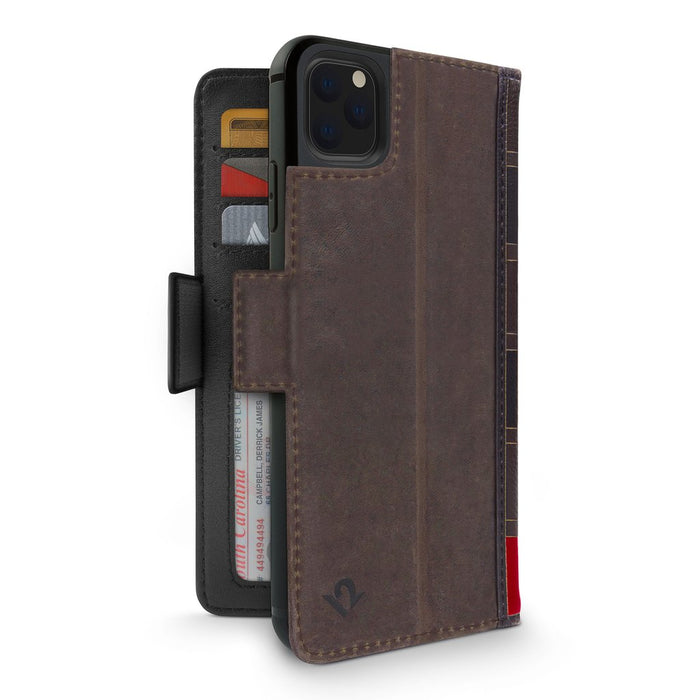 Twelve_South_Apple_iPhone_11_Pro_Max_BookBook_Case_-_Brown_12-1930_PROFILE_PIC_S5A1QFTDS0O7.jpg